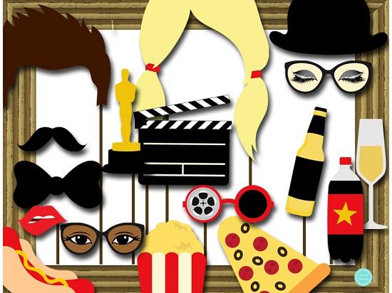 Movie Star Hollywood