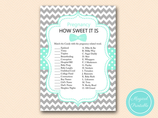 tlc405-how-sweet-it-is-little-man-baby-shower-game-bows