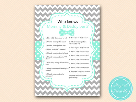 tlc405-who-knows-daddy-mommy-best-little-man-baby-shower-game-bows