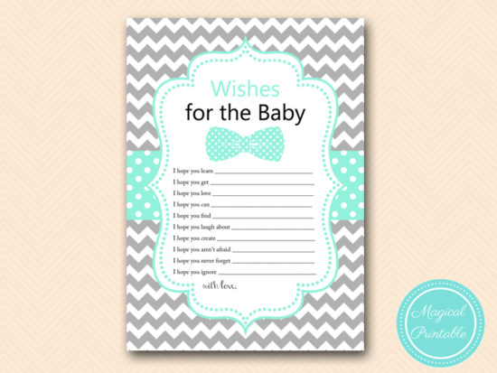 tlc405-wishes-for-the-baby-little-man-baby-shower-game-bows