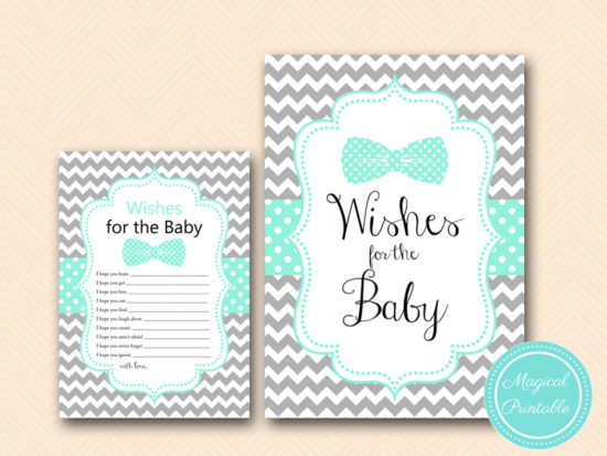 tlc405-wishes-for-the-baby-sign-5x7-little-man