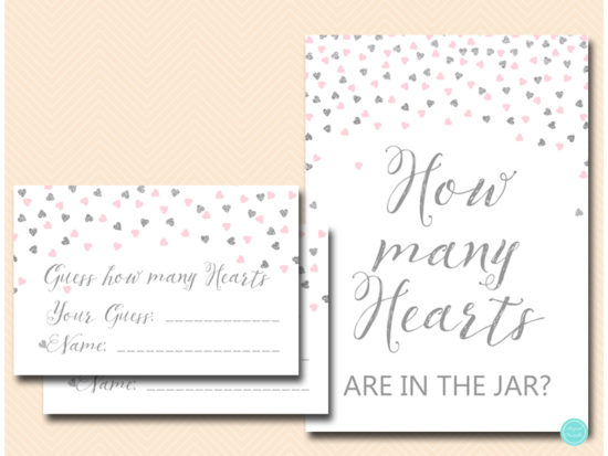 tlc488ps-how-many-hearts-sign-pink-silver-baby-shower