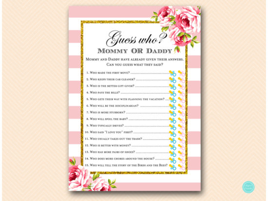 tlc50-guess-who-mommy-or-daddy-pink-coed-shabby-chic-baby-shower-game