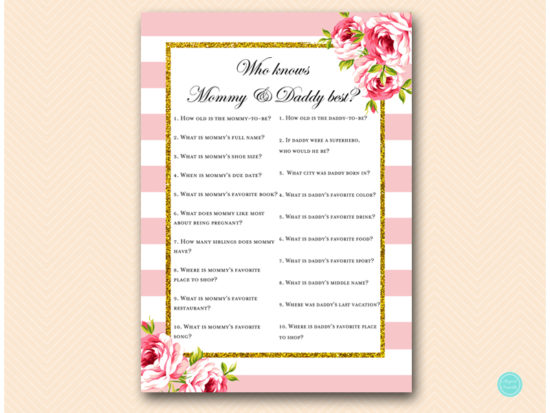 tlc50-who-knows-daddy-mommy-pink-coed-shabby-chic-baby-shower-game