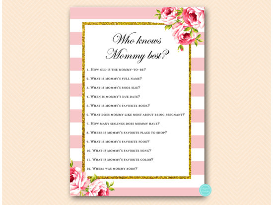 tlc50-who-knows-mommy-best-pink-gold-baby-shower-game