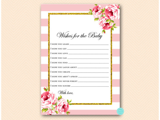 tlc50-wishes-for-baby-card-pink-gold-baby-shower-game