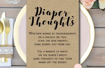 tlc596-diaper-thoughts-5x7-rustic-baby-shower-game