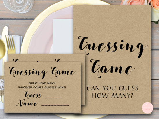 tlc596-guessing-game-sign-rustic-baby-shower-game-set