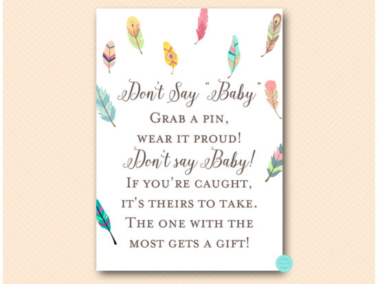 tlc60-dont-say-baby-boho-baby-shower-game