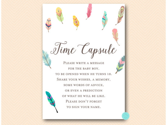 tlc60-time-capsule-boy-boho-baby-shower-game