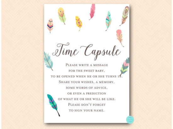 tlc60-time-capsule-unknown-gender-boho-baby-shower-game