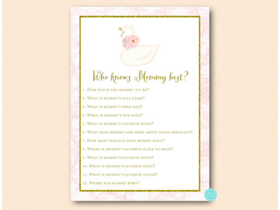tlc627-who-knows-mommy-best-pink-swan-baby-shower
