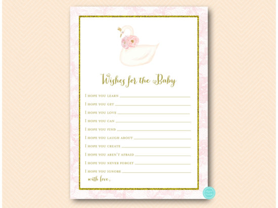 tlc627-wishes-for-baby-pink-swan-baby-shower
