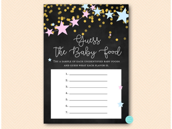 zz09-guess-baby-food-twinkle-little-stars-gender-reveal-game