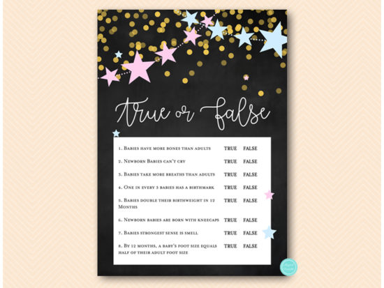 zz09-true-or-false-trivia-twinkle-little-stars-gender-reveal-game-jpg