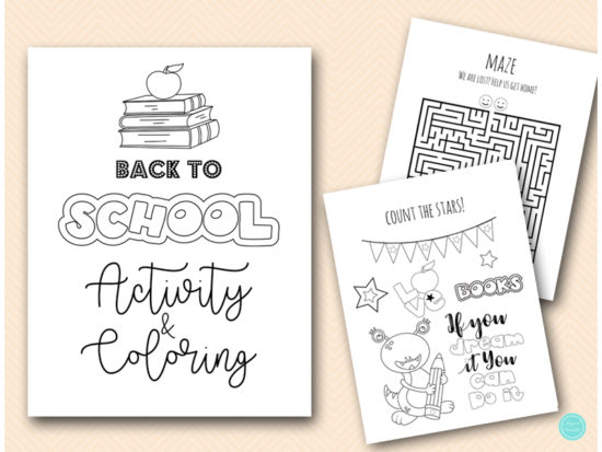 back-to-school-coloring-and-activity-book-pages