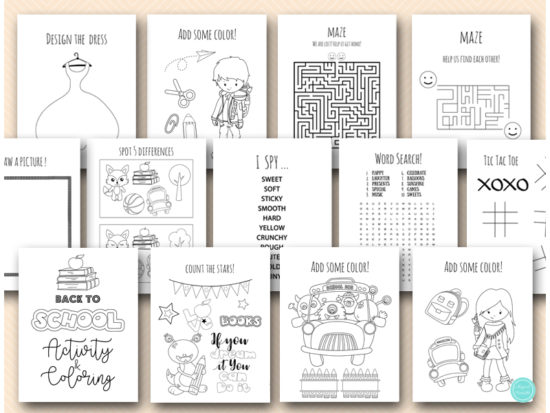 back-to-school-coloring-and-activity-book-pages-printable