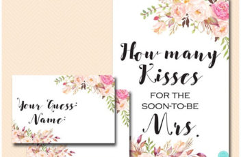 boho-floral-bridal-shower-how-many-kisses-for-soon-to-be-mrs-1