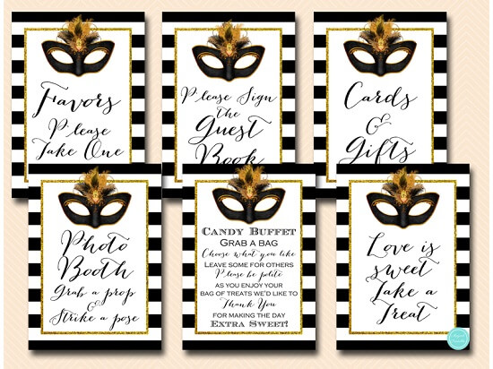 bs621-gold-masquerade-mask-party-signs-mardi-gras-1