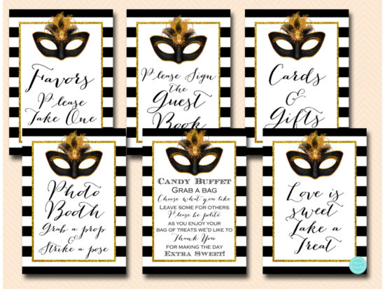 bs621-gold-masquerade-mask-party-signs-mardi-gras