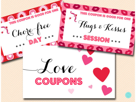 bs624-love-coupons-for-gift-for-her-gift-for-him