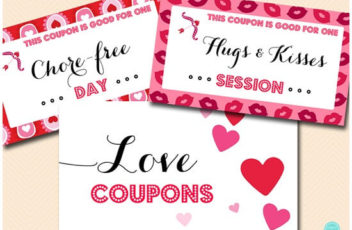 bs624-love-coupons-for-gift-for-her-gift-for-him-instant-download-1