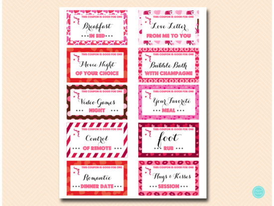 bs624-love-coupons-for-gift-for-her-gift-for-him-valentine-gift