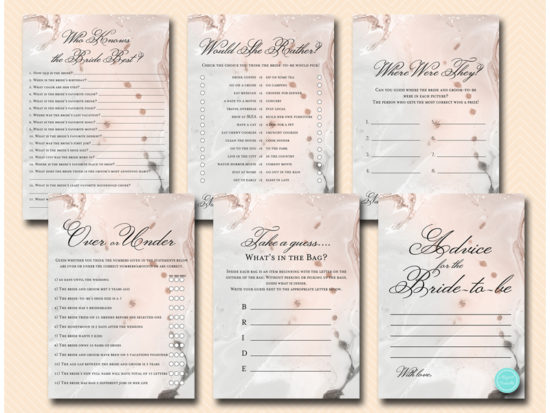 marble-themed-bridal-shower-game-printables-instant-download