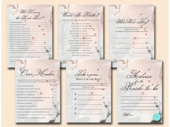 marble-themed-bridal-shower-game-printables-instant-download5-1