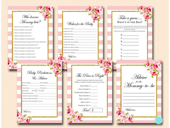 pink-and-gold-baby-shower-game-printable-package-bundle