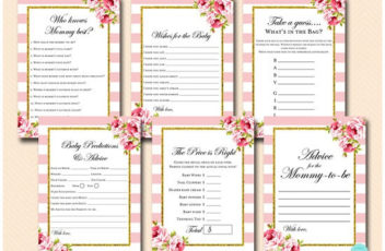 pink-and-gold-baby-shower-game-printable-package-bundle-download-1