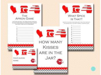 red-retro-kitchen-bridal-shower-game-printable-1