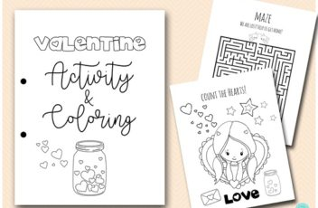 valentines-activity-and-coloring-book-for-fun-for-kids