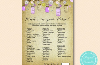 bs49-whats-in-your-purse-rustic-purple-mason-bridal-shower-1