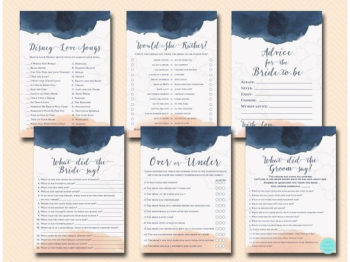 bs625-blush-pink-and-navy-modern-bridal-shower-game-package-hen-party-1