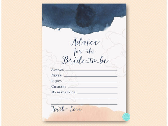 bs625b-advice-for-bride-trendy-bridal-shower-games