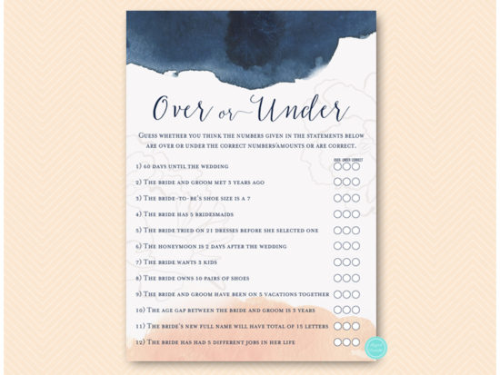 bs625b-over-or-under-trendy-modern-bridal-shower-games