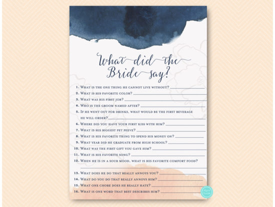 bs625b-what-did-bride-say-trendy-modern-bridal-shower-games