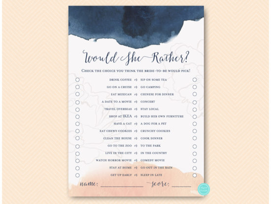 bs625b-would-she-rather-navy-blush-pink-watercolor-bridal-shower-games