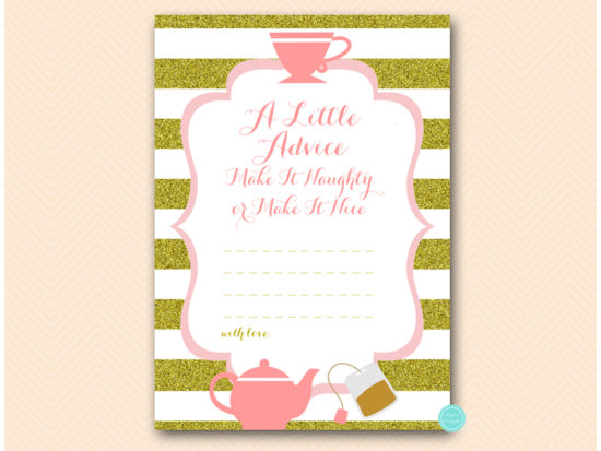 bs629-advice-nice-or-naughty-pink-gold-tea-party-bridal-shower