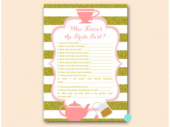 bs629-who-knows-bride-best-pink-gold-tea-party-bridal-shower