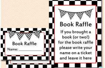 tlc113-book-raffle-racing-baby-shower-550x412