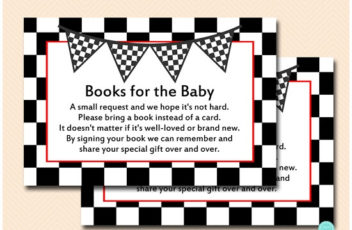 tlc113-books-for-the-baby-insert-racing-baby-shower-card5-1