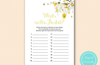 tlc185-whats-in-your-basket-gender-reveal-baby-shower-game5-1