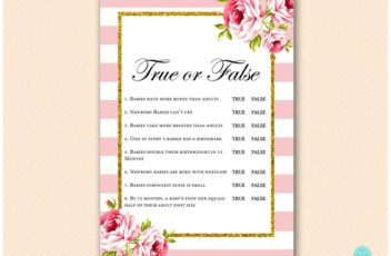 tlc50-true-or-false-trivia-pink-and-gold-baby-shower-game-chic5