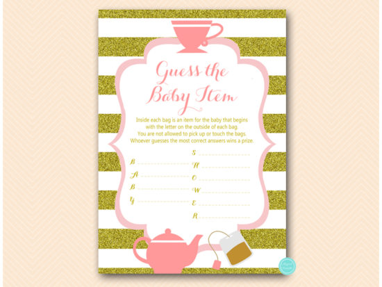 tlc629-guess-baby-item-babyshower-pink-gold-tea-party-baby-shower