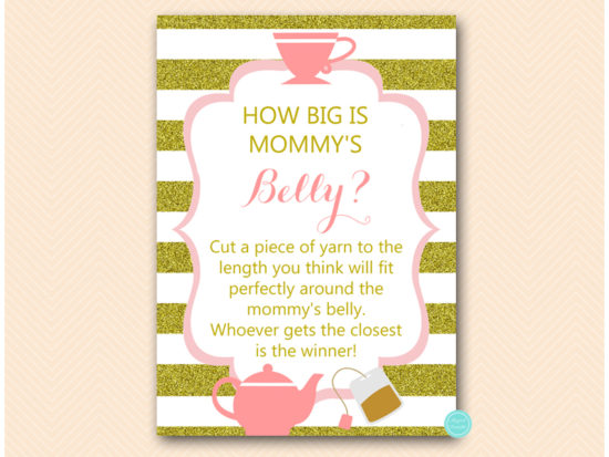 tlc629-how-big-is-belly-pink-gold-tea-party-baby-shower
