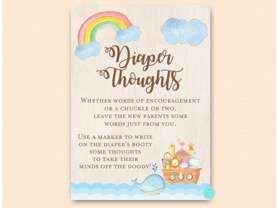 tlc631-diaper-thoughts-noahs-ark-baby-shower-game