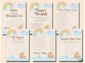 noahs-ark-baby-shower-game-printable-instant-download-1