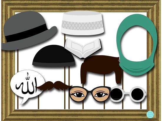 pb116-islamic-party-photobooth-props-printable